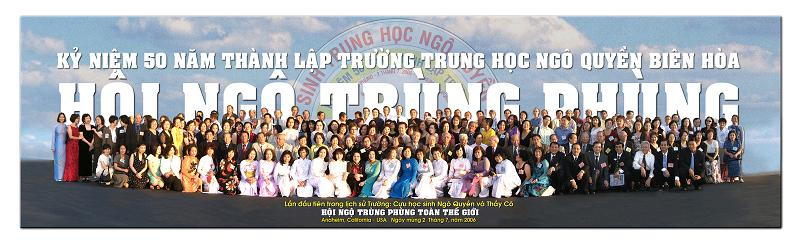 TapAnhHNTP_Front-8x28forWEB