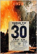 30 thang 4