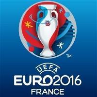 NQ-Euro2016-Logo