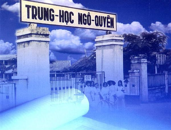 TruongXua-large
