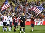 usa-usteamaftervictory-large-content