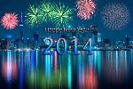 happy-new-year-2014-free-wallpaper-content