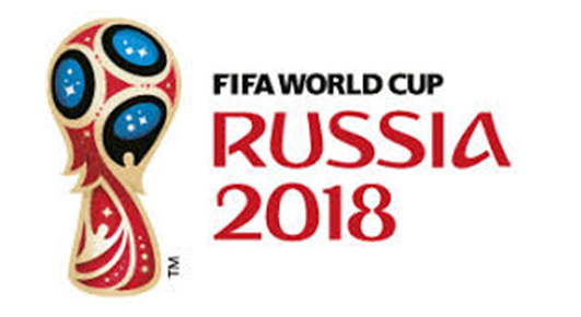 1-world-cup