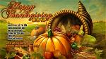 happy-thanksgiving-card-2017