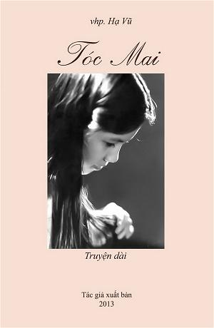 1b. Toc Mai Book Cover version      3