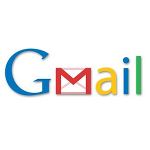 gmail-logo-300x300-md