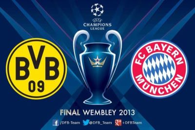 champions-league-final2013-large-content
