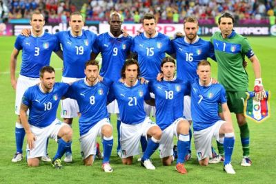 final2012-italy0-content