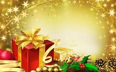 colorful_gifts_for_christmas-wide