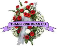 thanh-kinh-phan-uu-9-large-content
