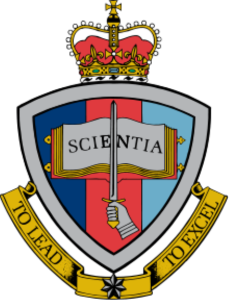 australian_defence_force_academy_coat_of_arms-large-content