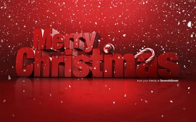 merry_christmas_2-wide