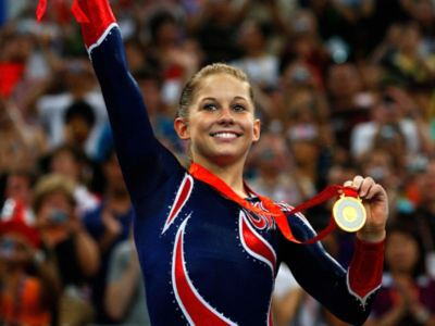 shawn_johnson_2008-large-content