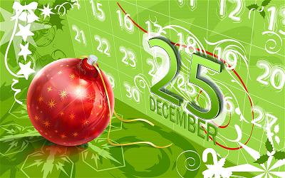 25_december_christmas-wide