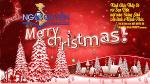 thiep-merry-christmas-ngoquyen