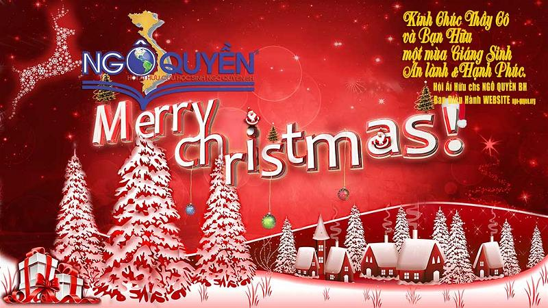 Thiep_merry-christmas_NgoQuyen