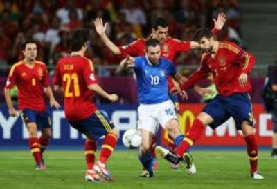 final2012-italy1_0-large-content
