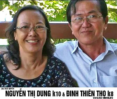 Dung_Nguyen Thi Dung k10_Dinh Thien Tho k8