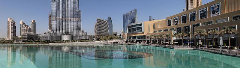811px-The_Dubai_Fountain_02