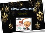 white-christmas-ntt
