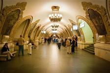 moscow-metro-stations-35-2-large