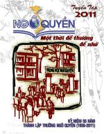 nq2011frontcover-03-large