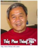thay-phan-thong-hao-content