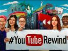 youtube-rewind-l