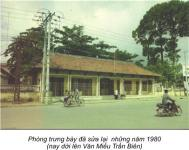 truong-my-nghe-bh-content