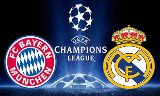 bayern-munich-vs-real-madrid-uefa-champions-league-2012