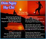 don-ngay-ha-chi